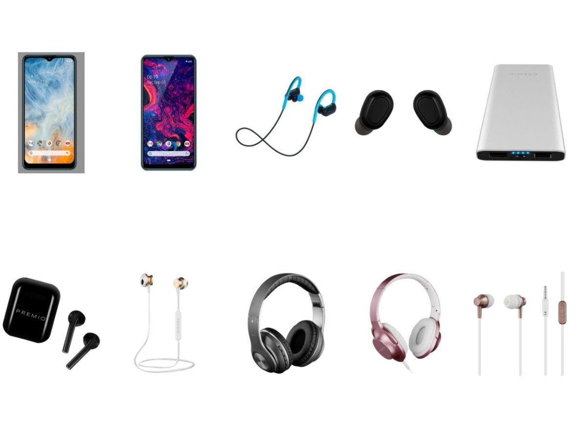https://kahla.xyz/tech/ackermans-connect-online-affordable-smartphones/